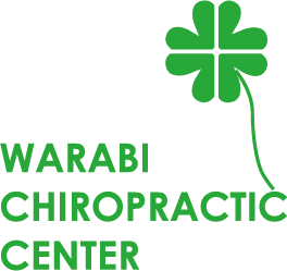 WARABI CHIROPRACTIC CENTER